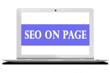 12 Cara Memaksimalkan Optimasi SEO On Page
