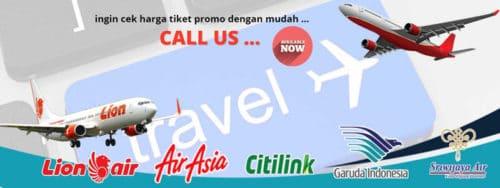 Travel Malang Juanda Zhafira Trans Solusinya - Tiket Pesawat