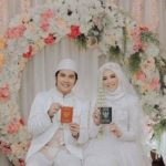 Cara Memilih Souvenir Handmade untuk Pernikahan yang Berkesan