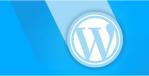 Web Hosting untuk Toko Online