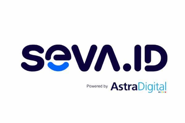 Seva-ID