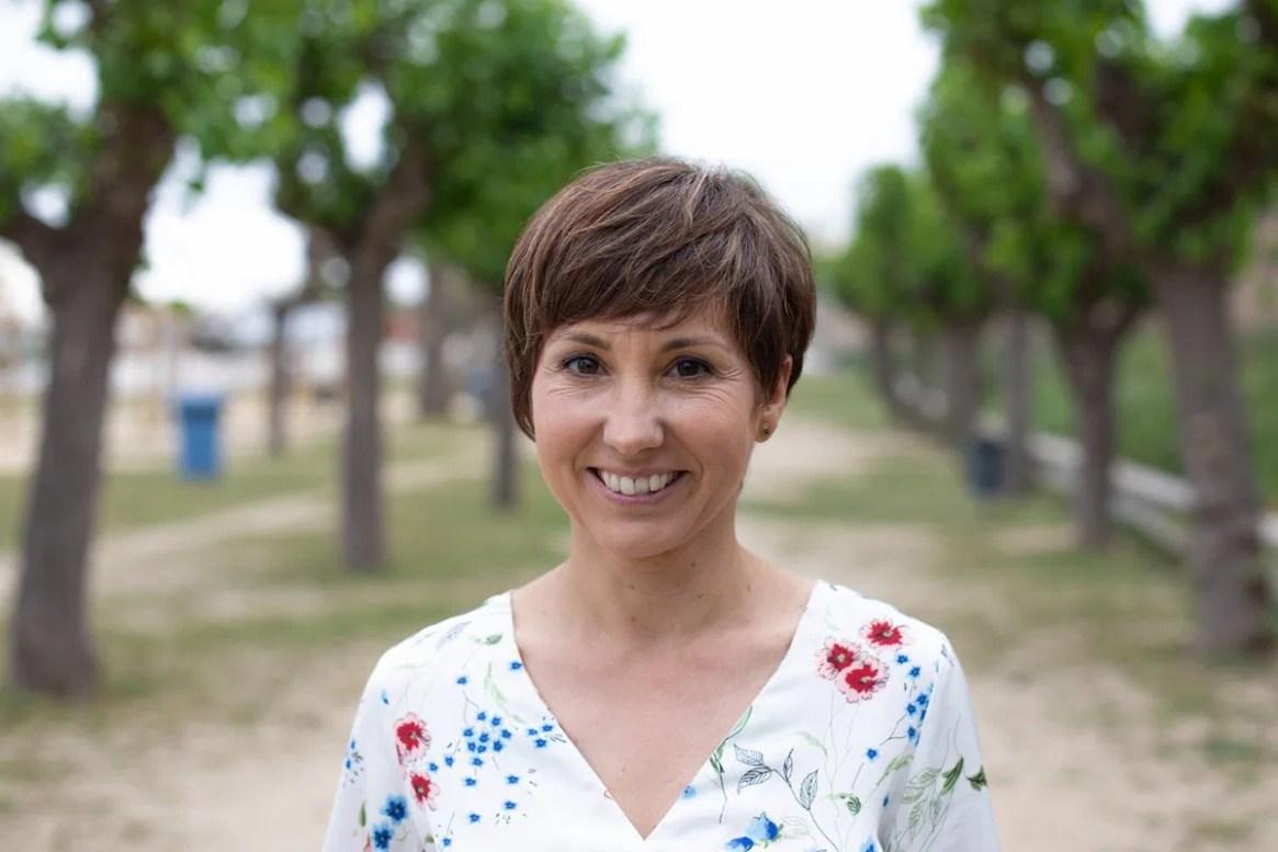 Ana-Madrazo-Coaching-Terrassa
