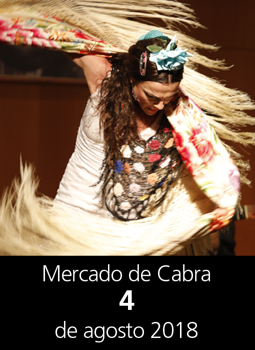 2018-08-04_MercadoCabra