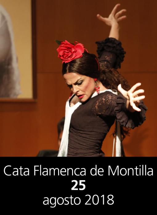2018-08-25_CataMontilla