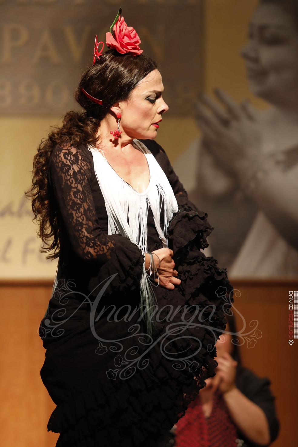 Anamarga_flamenco_peñaNiñaPeines_22