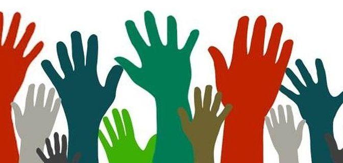 La gestión de los recursos humanos en las ONG's