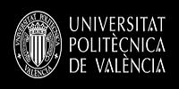 UPV Aguilera-Luque