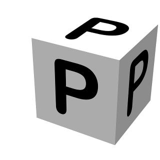 6 P - definiendo la creatividad