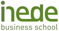 Inede Business School