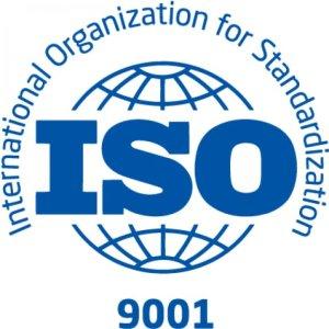 historia de la calidad: ISO