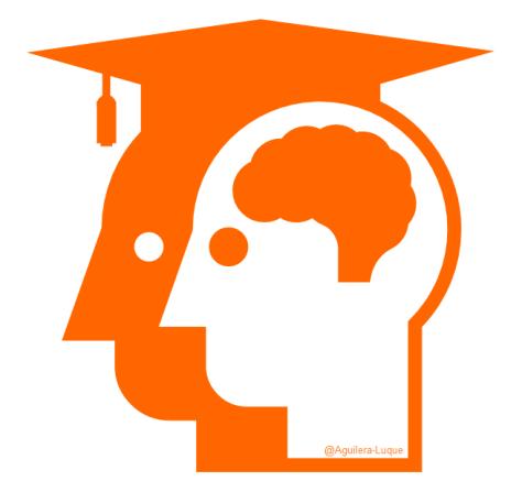 Disciplina de estudio: gestión del conocimiento