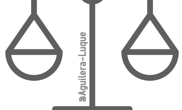 Pestel-legislación @Aguilera-Luque