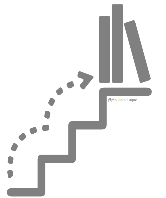 Gestión del conocimiento como proceso continuo de aprendizaje