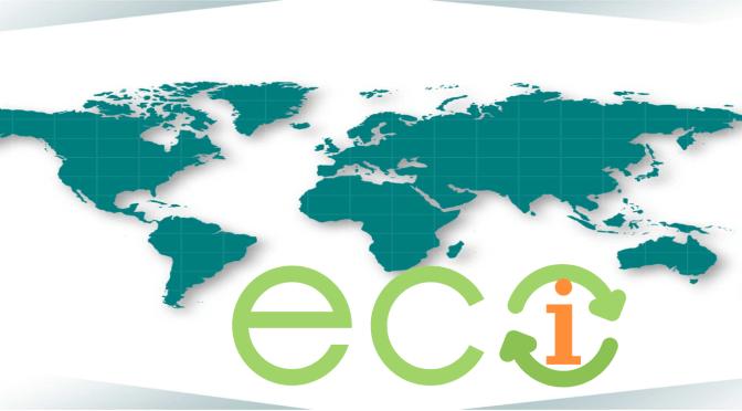 Ecoinnovación en la economía circular