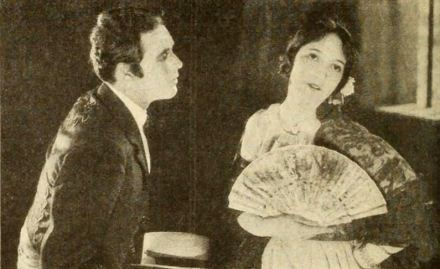 Serenade_(1921)_-_Walsh_&_Cooper