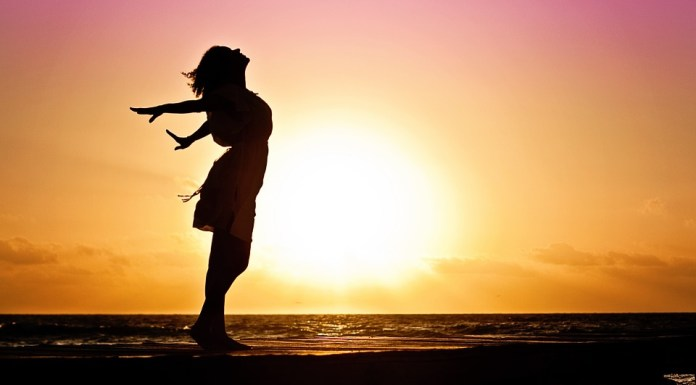 Vence estas 3 tentaciones en momentos de ansiedad y serás feliz