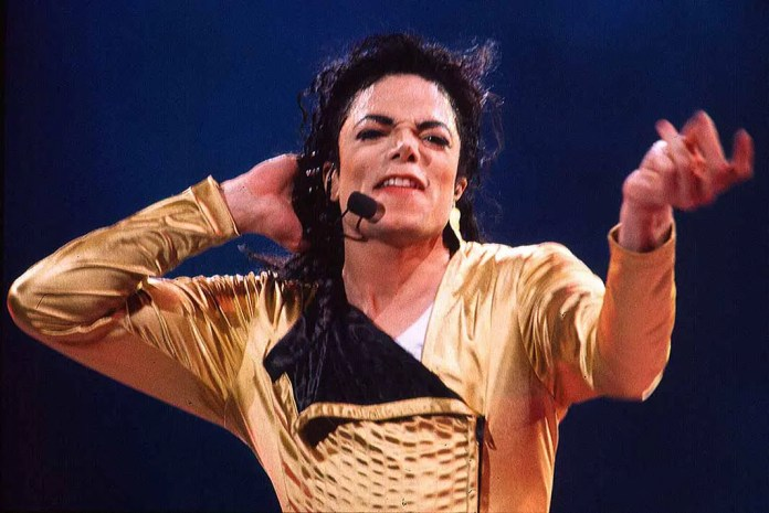 La música y la imagen de Michael Jackson se ha visto perjudicado severamente por el documental de HBO