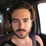 Pablo Lyle está en estos momentos en arresto domiciliario en un apartamento con vista al mar en Miami