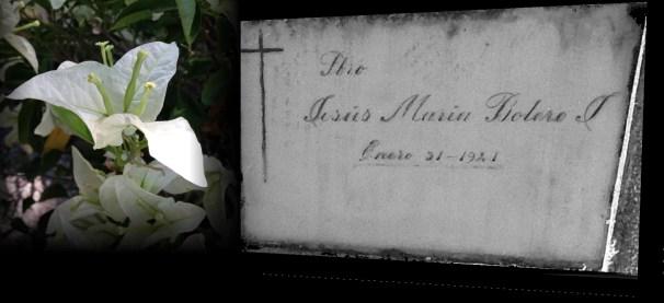 Pbro. Jesús María Botero J.