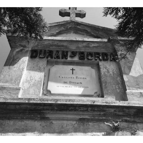 Duran y Borda 3