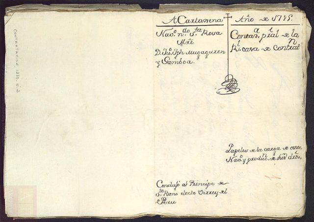 registro-de-embarque-de-andres-botero-ano-1715