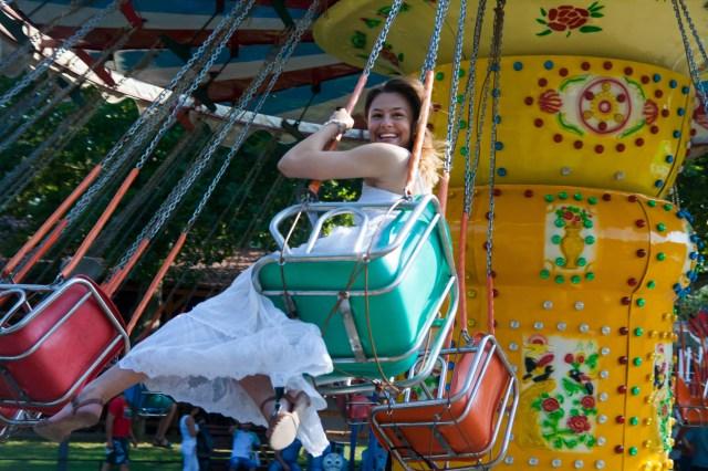 anamariapopa.com blog post florin om frumos poza fericire carusel