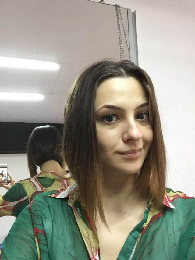 ana maria popa blog anamariapopa.com tuns hairstylist costin vamanu final