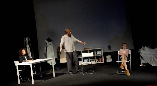 anamariapopa.com blog post teatru drama piesa noi doi grand comedia mariuca enache filip ritovski sandra mahvima