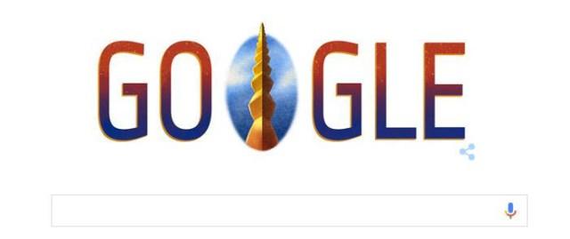 anamariapopa.com blog post ziua nationala a romaniei marea unire google 1 decembrie