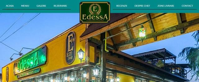 anamariapopa.com blog edessa restaurant turcesc post mancare turceasca livrare bucuresti