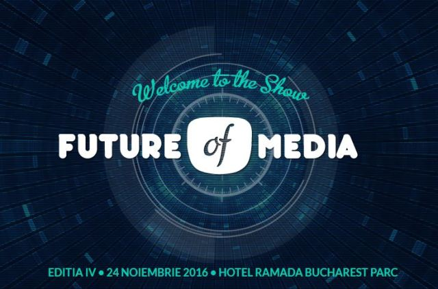future-of-media-event-anamariapopa-com-blog
