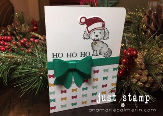 christmasbella