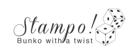 Stampo!
