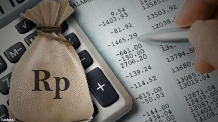 Uang Tabungan Nasabah Bank BUMN Raib Rp 5,8 M Ini Lapor ke Polisi