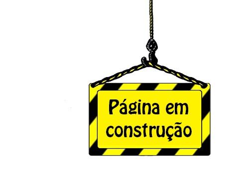 página-em-construção