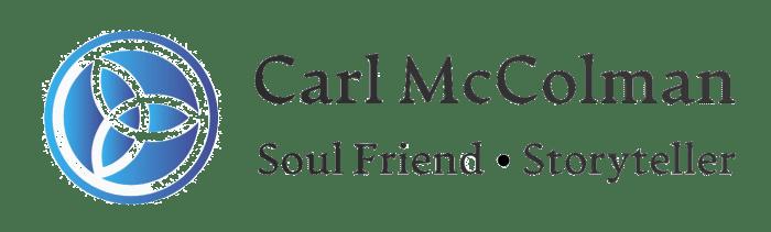 Carl•Logo•Web•2021
