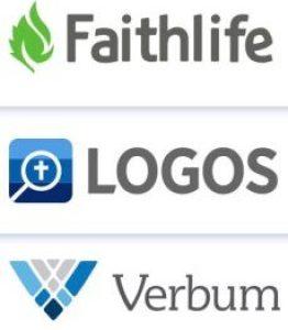 Faithlife-Logos-Verbum