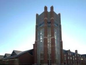 columbia-theological-seminary