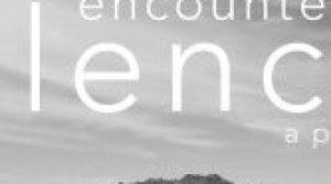 encounteringsilenceheader