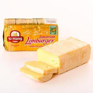halali-st-mang-limburger-bavarian-cheese_main-1