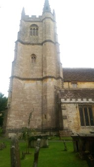 church-in-castle-combe