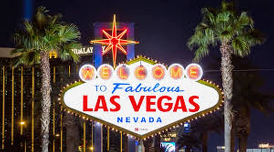 Viva Oasis Las Vegas
