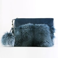THE TSARINA BAG COLLECTION