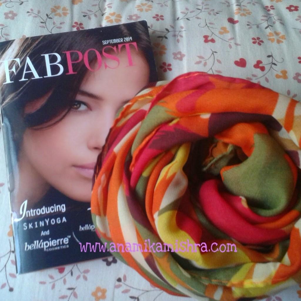 Fab Bag Review & Price + Discount Coupon