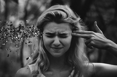 7 Ways To Conquer Your Anger That Worked For Me