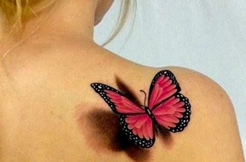 7-best-3d-tattoo-design-ideas