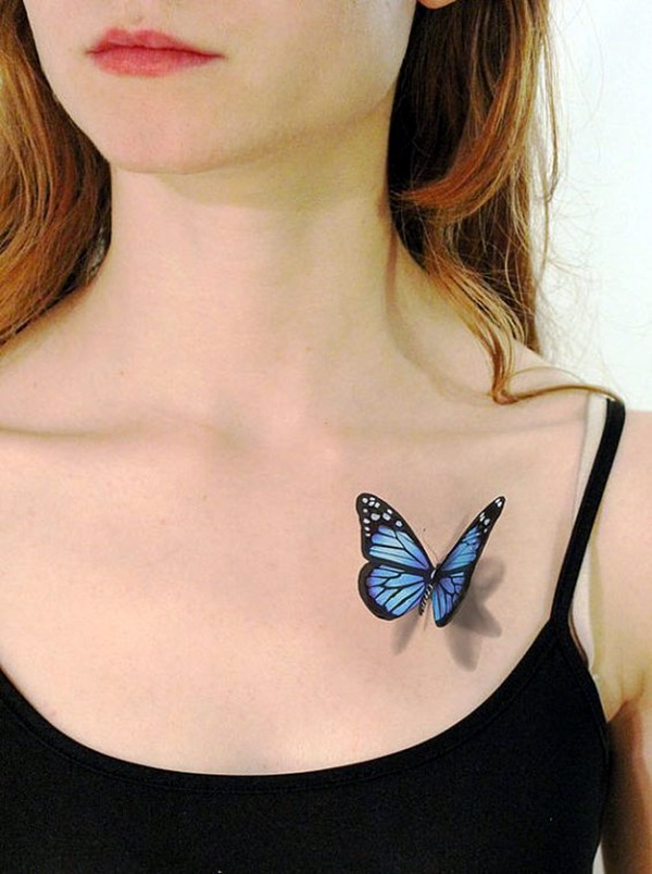 7-best-3d-tattoo-design-ideas