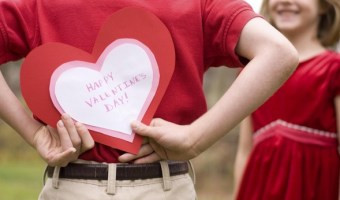 All About History Of Valentine's Day That No One Told You