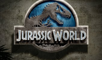 Reasons Why 'Jurassic World' Can Never Live Up To 'Jurassic Park'