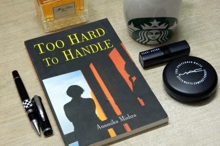 Too Hard To Handle